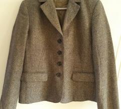 Sako jaknica velicina 38
