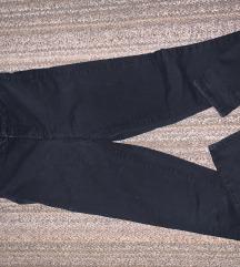 Duboke pantalone