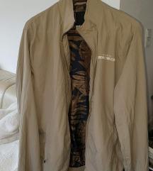 Muska jakna vel. XL