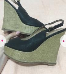 Snižene Sandale br36