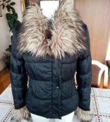 Zimska jakna Snizena