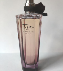 Lancome Tresor Midnight Rose 50ml