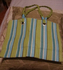 Letnja torba