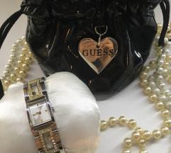"Original ""Guess"" ženski sat"