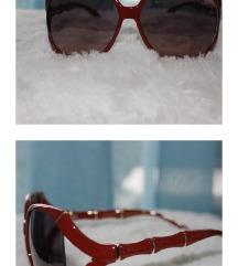 Original nove GUCCI naočare