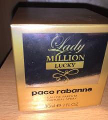 Paco Rabanne original
