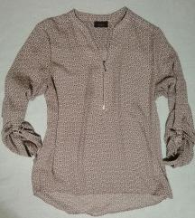 YESSICA košulja
