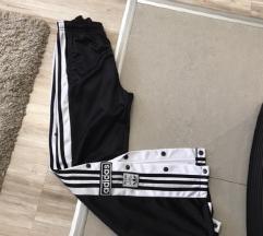 Nova Adidas trenerka S