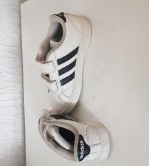 Adidas dečije patike