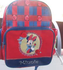 Ranac Disney
