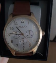 Aldo muški sat