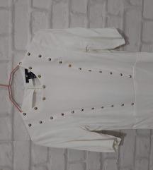 H&M bluza sa nitnama
