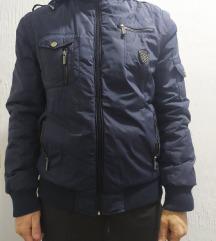 Muska jakna XXXL