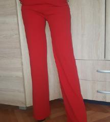 2 para pantalona