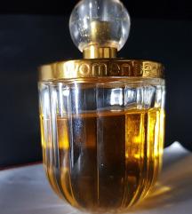 Women'Secret parfem 100ml