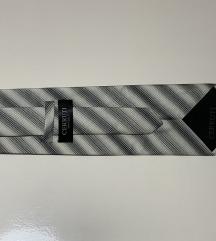 CERRUTI original nova kravata
