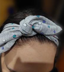 Pin up trake za kosu