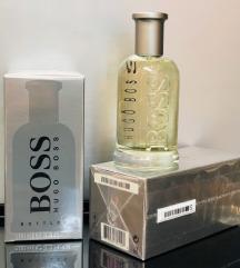 Bottled Hugo Boss m.parfem