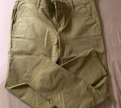 Tommy Hilfinger pantalone