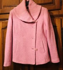 Roze kaputić