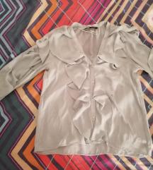 Zara nova bluza S