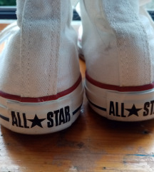 All star bele 36