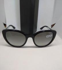 Zenske naočare za sunce VOGUE