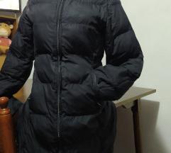 H&M jakna S