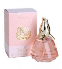 Ženski parfem Volare SNIZENJE