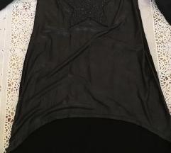 prakticna haljina