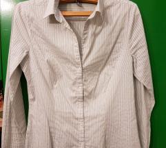 H&M košulja 38