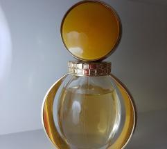 Bvlgari Goldea 50ml Original