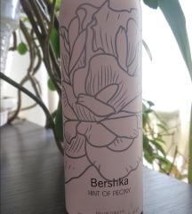 Bershka - Hint of Peony