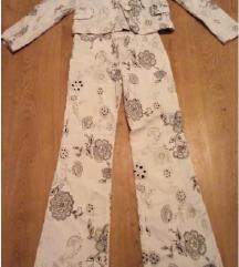 Komplet Sako i pantalone