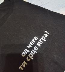 Dellgardo majica
