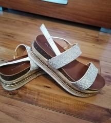 Sandalice 36
