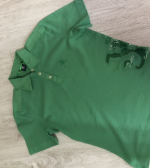 BOGNER original majica
