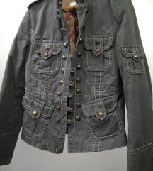 Army jakna!
