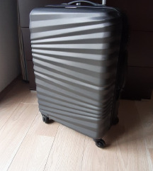 Putni kofer Yes or No 62cm - Odlican