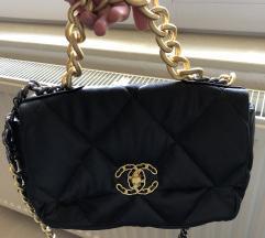 Akcijaaaa 4000! Chanel torba