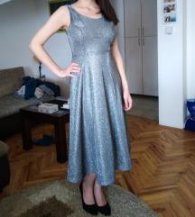 SUPER PONUDA - Preslatka svečana haljina
