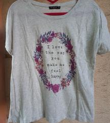 Terranova nova majica