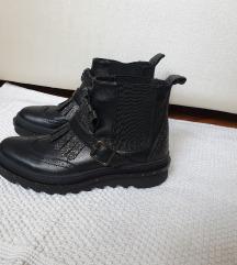 Kataleya čizme