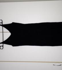 H&M haljina!