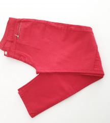 Pinko pantalone NOVO