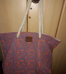 Velika RANG original torba