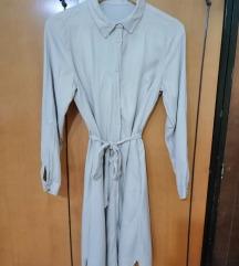 Kosulja/ haljina