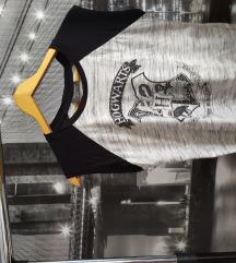 Harry Potter majica.