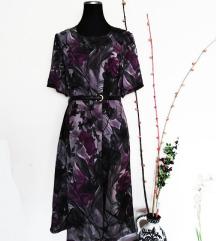 Atelier LS vintage haljina