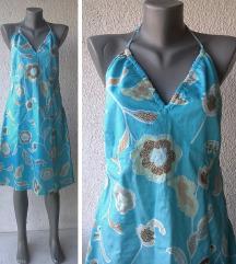 haljina letnja bretele broj 40 SOYA
